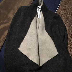 BB Dakota cardigan